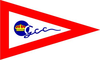 Somos Patrocinadores del Real Grupo Cultura Covadonga