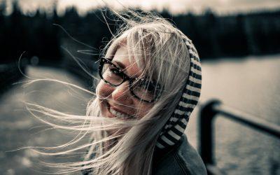 Menopausia: cómo afecta a mi salud bucodental