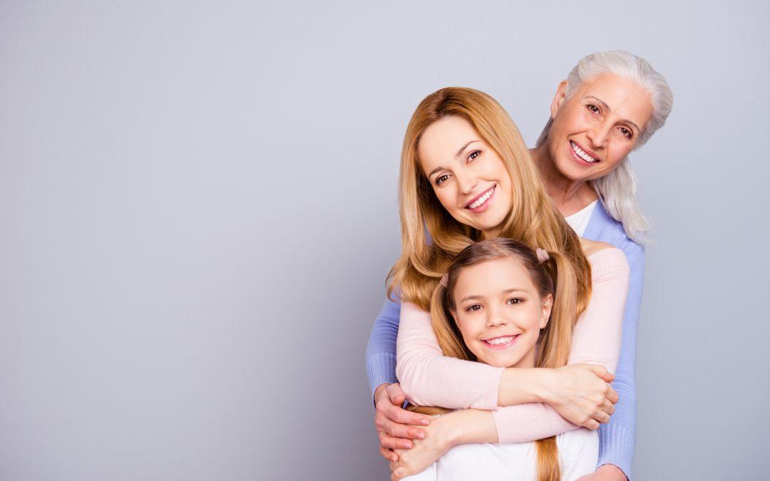 Hormonas y Salud Dental: lo que toda mujer debe saber