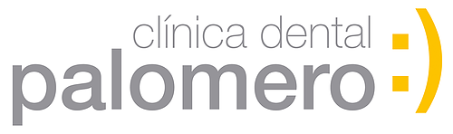 Clinica Dental Palomero