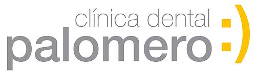 Clinica Dental Palomero