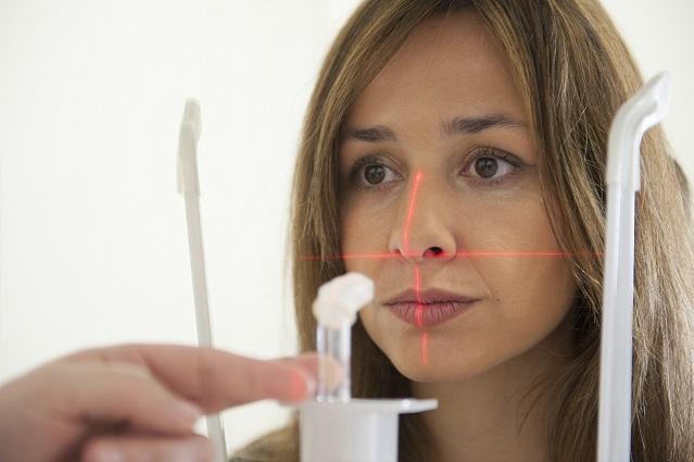 Septiembre: el mejor momento para tu revisión dental