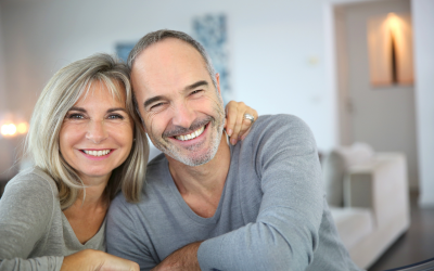 ¨La implantología moderna está cambiando la vida de nuestros pacientes¨
