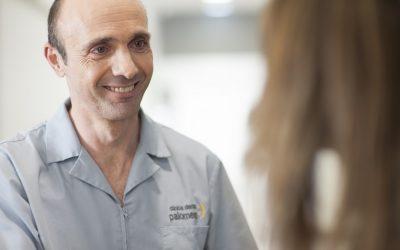¿Miedo al dentista? Te ayudamos a superarlo con estos consejos