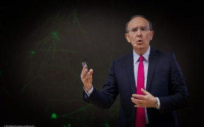El plasma rico en factores de crecimiento, clave para el presente y futuro de la medicina